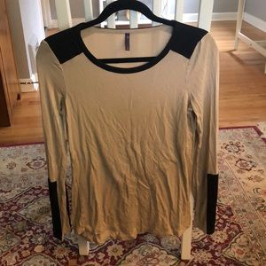 NYDJ Tops - Long sleeve shirt